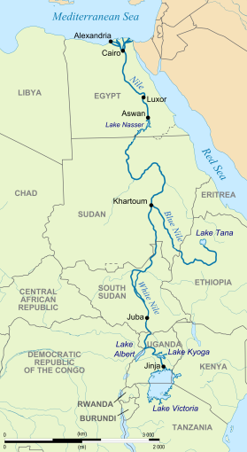 2000px-River_Nile_map.svg