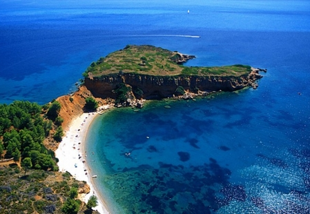 alonissos-agios-dimitrios-beach